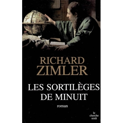 LES SORTILEGES DE MINUIT
