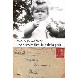 UNE HISTOIRE FAMILIALE DE LA PEUR