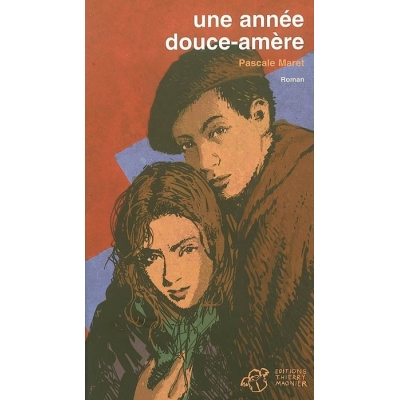 UNE ANNEE DOUCE-AMERE