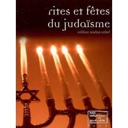 RITES ET FETES DU JUDAISME