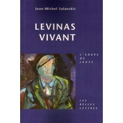 LEVINAS VIVANT