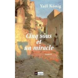 CINQ SOUS ET UN MIRACLE