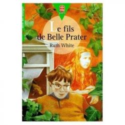 LE FILS DE BELLE PRATER