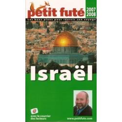 ISRAEL : 2007/2008