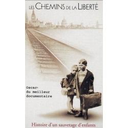 LES CHEMINS DE LA LIBERTE
