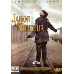 JAKOB LE MENTEUR