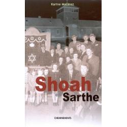 SHOAH EN SARTHE