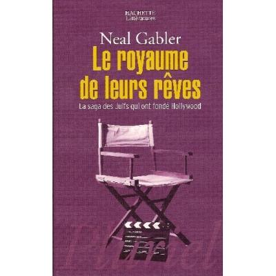 LE ROYAUME DE LEURS REVES
