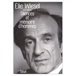 SILENCES ET MEMOIRE D'HOMMES