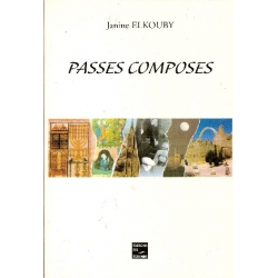 PASSES COMPOSES