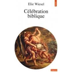 CELEBRATION BIBLIQUE