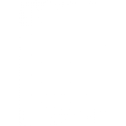 ARTSCROLL  N°01 BERAKHOT VOL 1 (HEBREU) PETIT FORMAT