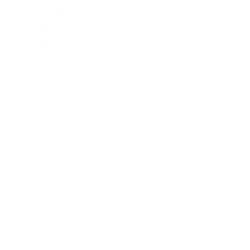 ARTSCROLL  N°02 BERAKHOT VOL 2 (HEBREU) PETIT FORMAT