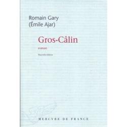 GROS-CÂLIN - NOUVELLE EDITION