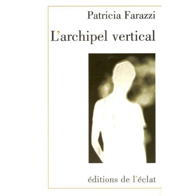 L'ARCHIPEL VERTICAL