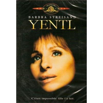 YENTL