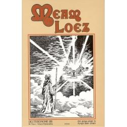 MEAM LOEZ N°17 - KI TAVO - VEZOT HABERAKHA