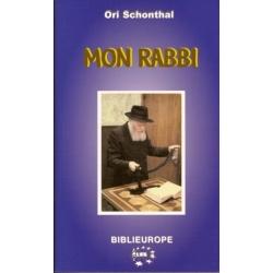 MON RABBI