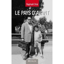 LE PAYS D'AVANT