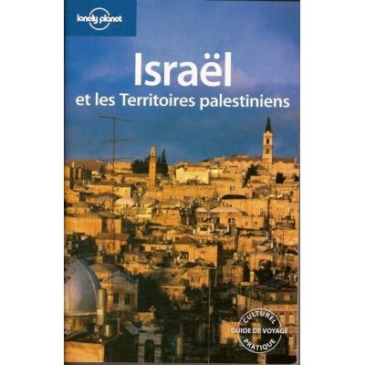 ISRAEL ET LES TERRITOIRES PALESTINIENS