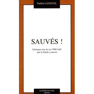 SAUVES