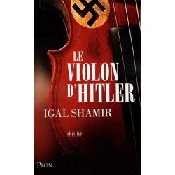 LE VIOLON D'HITLER