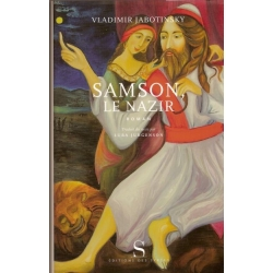 SAMSON, LE NAZIR