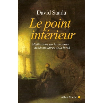 LE POINT INTERIEUR