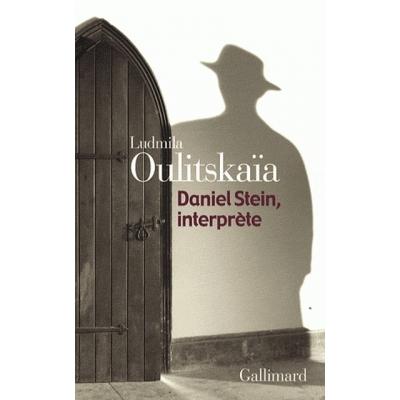 DANIEL STEIN, INTERPRETE