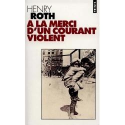 A LA MERCI D'UN COURANT VIOLENT
