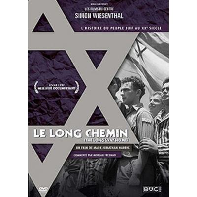 LE LONG CHEMIN