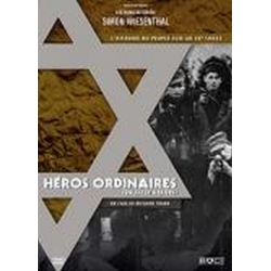 HEROS ORDINAIRES
