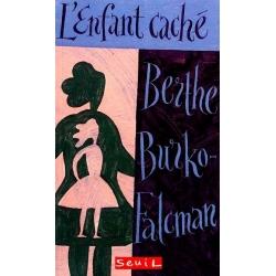 L'ENFANT CACHE