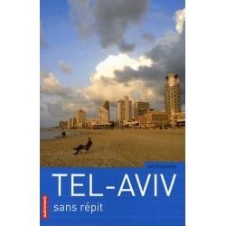 TEL-AVIV SANS REPIT