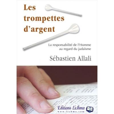 LES TROMPETTES D'ARGENT