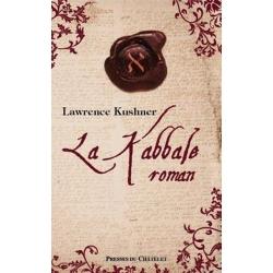 LA KABBALE - ROMAN