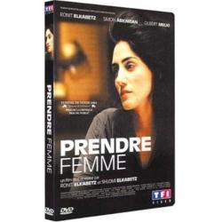 PRENDRE FEMME