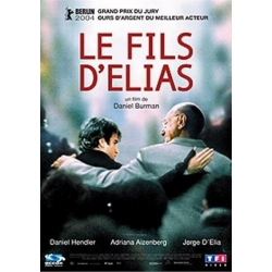 LE FILS D'ELIAS