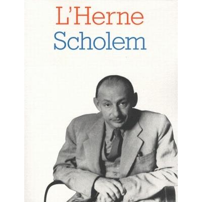 L'HERME SCHOLEM