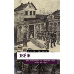 OBEIR