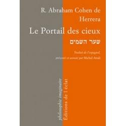 LE PORTAIL DES CIEUX