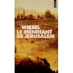 LE MENDIANT DE JERUSALEM