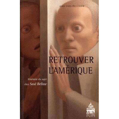 RETROUVER L'AMERIQUE