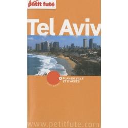 LE PETIT FUTE - TEL AVIV