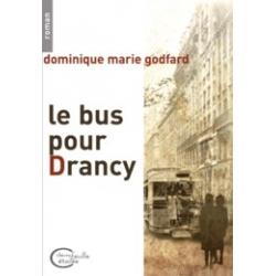 LE BUS POUR DRANCY