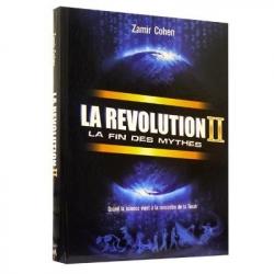 LA REVOLUTION 2