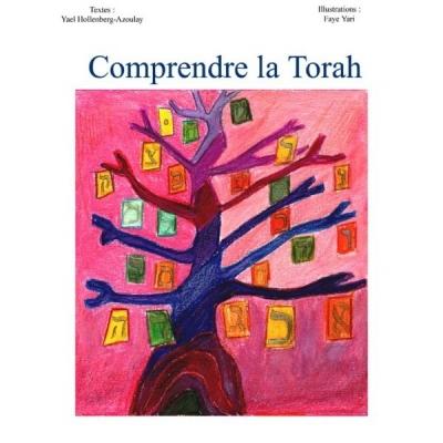 COMPRENDRE LA TORAH