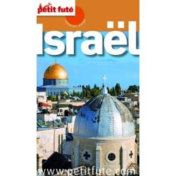 PETIT FUTE ISRAEL 2013-2014