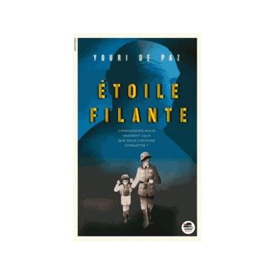 ETOILE FILANTE
