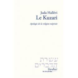 LE KUZARI